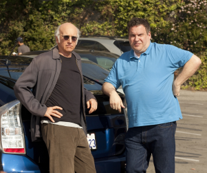 Curb Your Enthusiasm Review: The Social Assassin