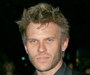 Mark Pellegrino Cast on The Closer