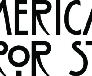 American Horror Story Casting for Jessica Lange Nemesis