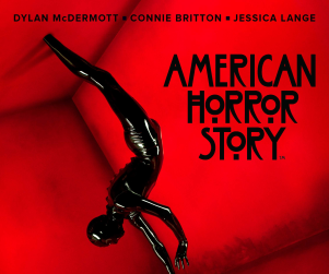 American Horror Story Preview: One Freaky Family