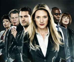 "Fringe ""End of All Things"" Promo: Answers to Come!"
