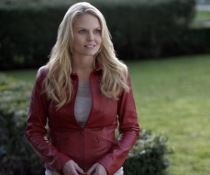 Jennifer Morrison Teases Once Upon a Time Season 4, Frozen Intrigue