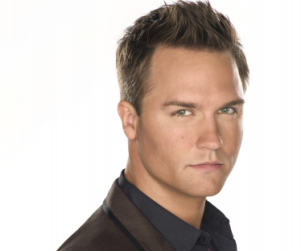 EXCLUSIVE: Scott Porter on Hart of Dixie, Kyle Chandler Emmy Win