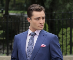 "Gossip Girl Round Table: ""The Big Sleep No More"""