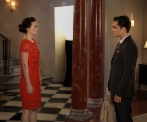 Gossip Girl Caption Contest 181