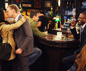 How I Met Your Mother Review: Significant Mothers