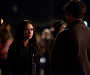 "The Vampire Diaries Picture Preview: ""Ghost World"""