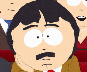 South Park Review: A Broadway Bro Down