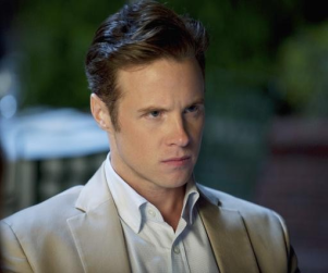 Revenge Scoop: Murder Mystery Delayed, Tyler to Blame