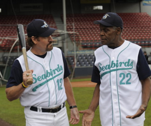 Psych Review: Rounding Third