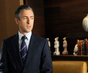 The Good Wife Review: Blowing an Election