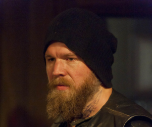 15 Most Memorable Deaths on Sons of Anarchy