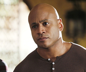 NCIS: Los Angeles Review: Sam Can't Forget