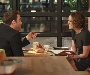 Private Practice Review: This One's for Team Jaddison