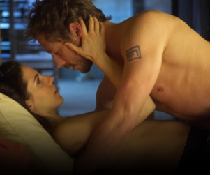 Lost Girl Review: Facing the Fire of the Fae World