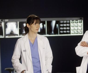Grey's Anatomy Caption Contest 301