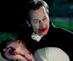 True Blood Season 5 Preview: A Royal Return