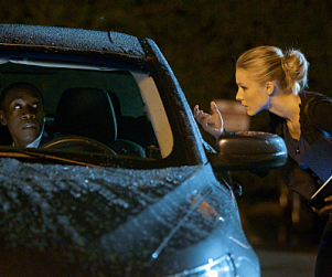 House of Lies Review: When In Rome Bitches