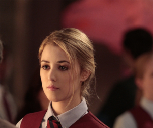 "Gossip Girl Episode Synopsis: ""It Girl, Interrupted"""