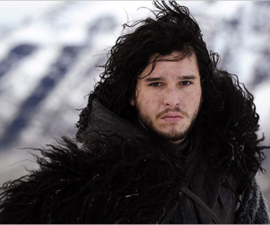 "Game of Thrones Season 2 Clips: ""The North Remembers"""