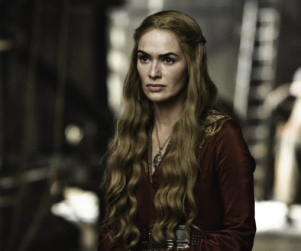 Game of Thrones Season 2 Premiere: A Novel Approach