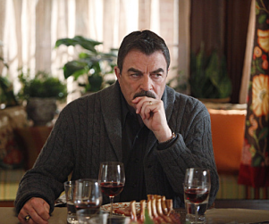 Blue Bloods Review: The Spirit Of the Law