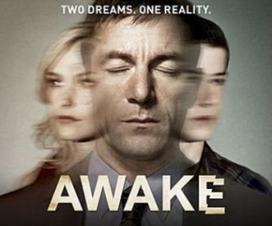 Awake Series Premiere: Watch Now!