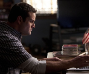 "Max Adler Speaks on ""Amazing Opportunity"" of Emotional Glee Episode"
