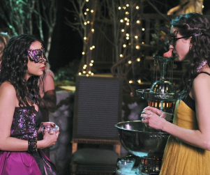 Pretty Little Liars Review: Will the Real A Please Stand Up?