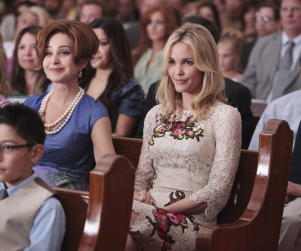 GCB Series Premiere Review: Desperate in Dallas