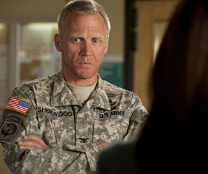 Army Wives Season Premiere Review: Fort Marshall Is Saved!