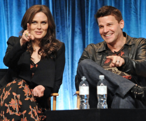 Bones Spoilers: Due Date, Baby Name, Season Finale Scoop & More!