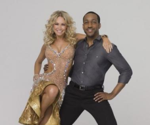 TV Ratings Report: Dancing Domination