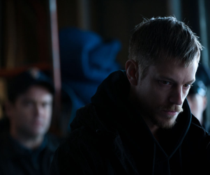The Killing Season 2 Premiere Review: Worth A Second Chance