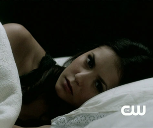 The Vampire Diaries Spoilers: Hot Sex Alert!