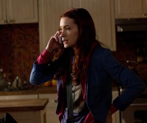 TV Ratings Report: More Lows for Nikita, Supernatural