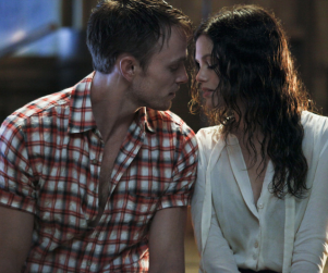Hart of Dixie Review: Run Right Back to You