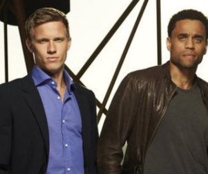Common Law Series Premiere: What Did You Think?
