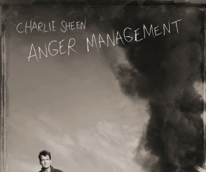 FX Unveils First Poster for Anger Management