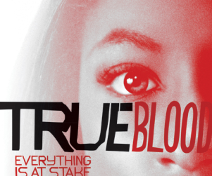 The Fate of Tara on True Blood: Sort of Revealed!