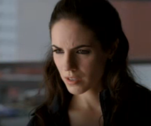 Lost Girl Review: Betrayed Again?