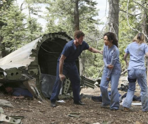 Grey's Anatomy Caption Contest 315