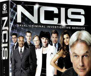 NCIS Season 9 DVD Release Date Announced