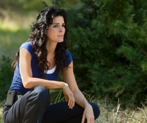 Rizzoli & Isles Review: Professional Frenemies