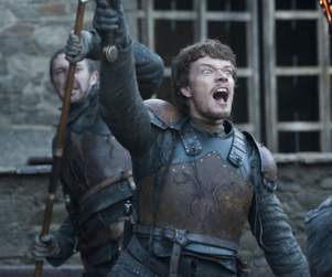 Game of Thrones Review: Dead Men Walking