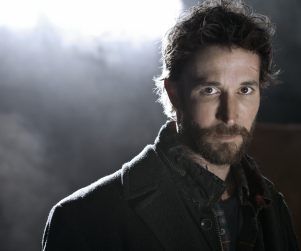 Falling Skies: Renewed for Season 3!