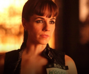 Lost Girl Review: Body Switchers