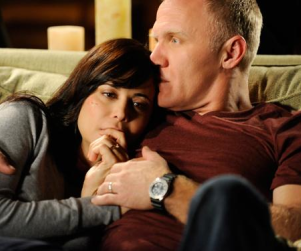 Army Wives Review: Not A Moment of Peace