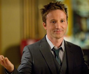 Franklin & Bash Review: Evicting Rock & Roll