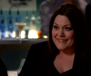 Drop Dead Diva Review: Happy Endings